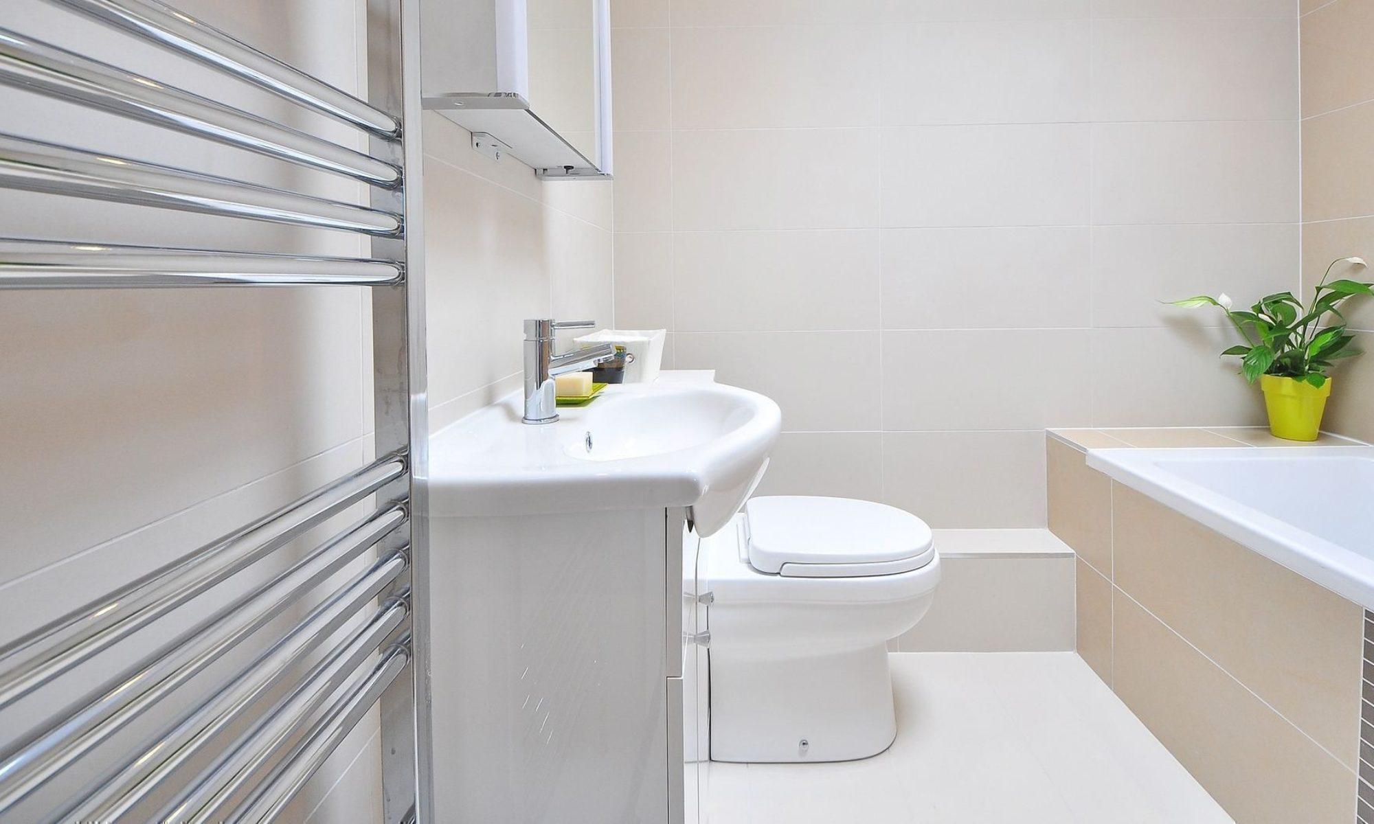 Dépannage WC Sanibroyeur bouché Paris, Débouchage toilette broyeur, Tarif, devis.