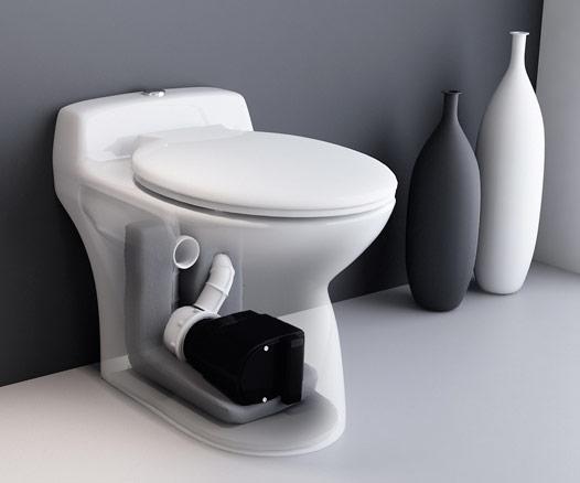 Notre plombier réparateur Sanibroyeur Paris est à votre disposition dans Paris pour tous réparation, dépannage et débouchage WC broyeur SFA:. bruit, panne, fuite. Votre WC sanibroyeur bouché par:. lingette, tampon, mouchoir, papier toilette, sopalin, préservatif. Notre plombier spécialiste réparation sanibroyeur Paris est à votre service pour réparer le WC broyeur et sanibroyeur bouché , l'expert technicien de notre société est présent dans tous les arrondissement de Paris pour Dépannage, débouchage et la réparation sanibroyeur toilette Paris en urgence, vos WC sanibroyeur est bloqué ?, faites appel au plombier spécialiste de notre société implanté à Paris pour tout réparation de broyeur WC à Paris, nos prix de la réparation sanibroyeur - WC broyeur dans paris reste les tarifs le moins cher a Paris. Vous pouvez solliciter nos interventions réparation sanibroyeur SFA dans diverses situations